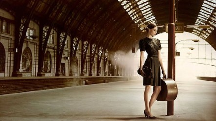 https://draculagirl.files.wordpress.com/2011/02/geoff-barrenger-sexy-woman-beauty-old-train-station-geoff-barrenger-photo_large.jpg?w=300