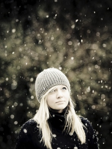 blonde-fashion-model-photography-snow-Favim.com-96337