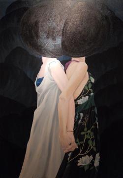 Les fleurs du mal – Amalia Dulhan