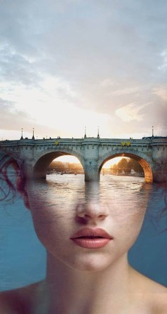 Antonio-Mora-Collage-Photography-2