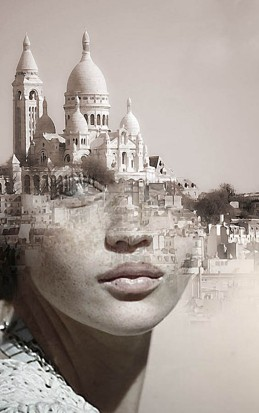 Antonio-Mora-Collage-Photography-5